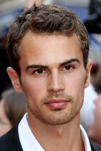 Theo+James+Inbetweeners+Movie+World+Premiere+AaF_kDveAnzl